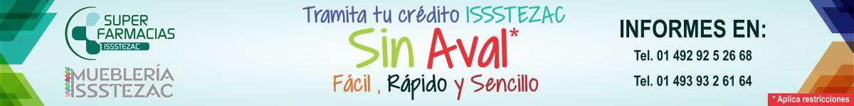 http://www.periodicomirador.com/contenidos/sam-pro-images/sinaval.jpg