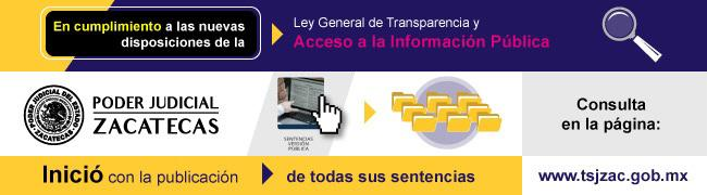 https://apps.pjzac.gob.mx/SistemaConsultaSentenciasPublicas/