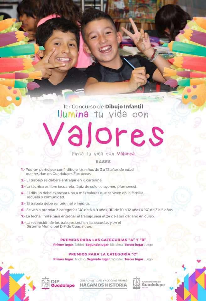 http://www.periodicomirador.com/contenidos/sam-pro-images/valores-1.jpg